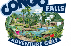 Tee up For An Awesome Miniature Golf Adventure